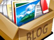 Infografía ¿Cómo escribir títulos virales para posts?