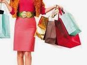 Consejos para irnos compras