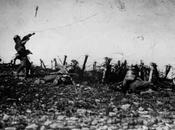 agosto 1914 inicio primera guerra mundial