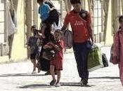prepara corredor humanitario para rescatar cristianos norte Irak