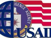 """turistas"" USAID Cuba contradicciones Herald VIDEO]"