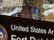 Fuertes evidencias Fort Detrick está detrás brote ébola video]