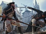 Nuevos detalles historia Modo Cooperativo Assassin's Creed: Unity