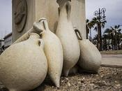 Cartagena, puerto culturas