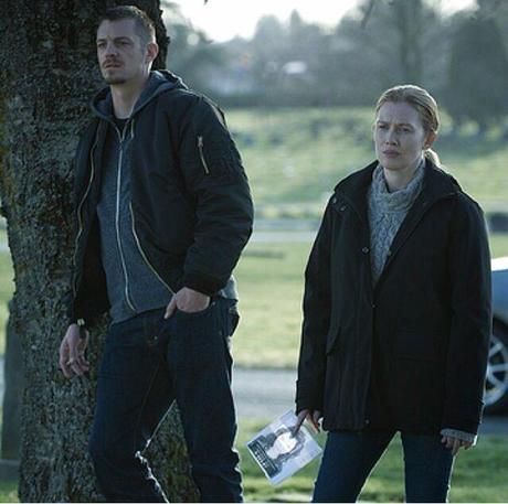 [Opinión] El perfecto final de The Killing