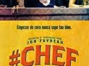 '#Chef'