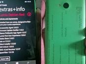 Microsoft rumores Nokia Lumia
