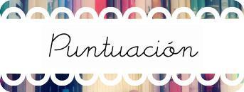 Reseña Caminos Cruazados #1 - Paula Ramos González
