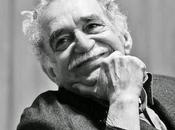 """""""García Marquez, ultimo encuentro"""" Ignacio Ramonet"""