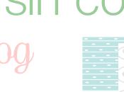 Fondos costuras para Blogger