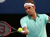 Roger Federer Feliciano López vivo, Masters 1000 Toronto