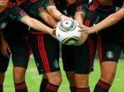 México Inglaterra Vivo, Mundial Fútbol Femenino