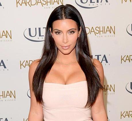 kim-kardashian-ulta-article