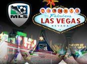 Vegas quiere entrar