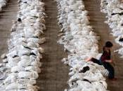 Afganistán, Irak Libia, fracaso mentira