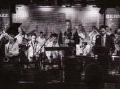 Swiss Jazz Orchestra (feat. Paquito D'Rivera, Claudio Roditi Michael Zisman) Live Jazzfestival Bern