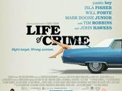 "Nuevo trailer ""life crime"" jennifer aniston"