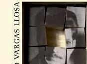 Historia Mayta, Mario Vargas Llosa