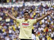 "Raúl Jiménez podría ""Colchonero"""