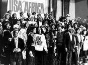 canciones solidarias canto esperanza