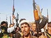 EEUU respalda presidente Irak, tras evidenciarse divisiones Gobierno
