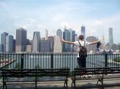 Nueva York, York