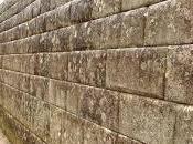 Soñar muros paredes sólo sueño poco frecuente. Diversas interpretaciones