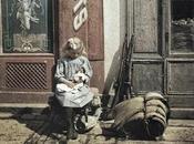 Fotografías Primera Guerra Mundial