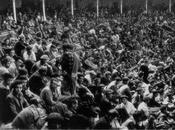 holocausto español tras guerra civil