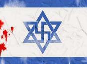 Gaza: enorme cinismo sioimperialismo aliados