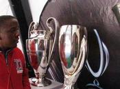 Previa Supercopa Europa: tanto Real Madrid como Sevilla quieren demostrar porqué conquistaron Europa