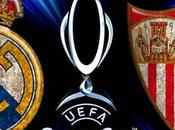 Previa Real Madrid Sevilla