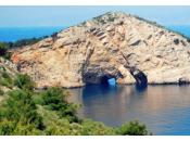 Cinco razones para adorar Costa Brava