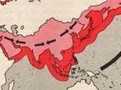 Guerra Continentes