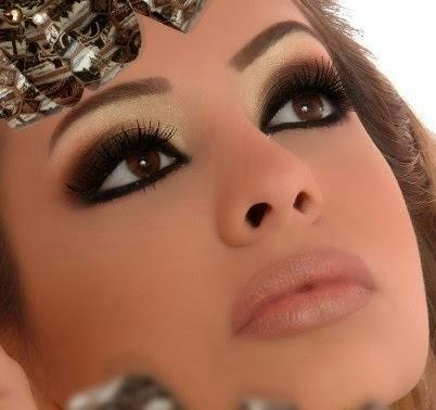 Ropa Peinado Y Maquillaje Para Gorditas Como Combinarlos Paperblog