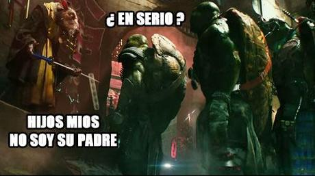 Splinter-Tortugas-Ninja