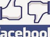 Estrategias Facebook: Fans Page Perfiles Para Negocios