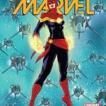 Captain Marvel Nº 6