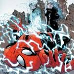Amazing Spider-Man Nº 5
