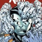 Amazing X-Men Nº 10