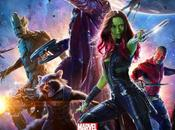 Guardians Galaxy (Guardianes Galaxia)
