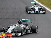 Paddy lowe señala claves mercedes para hacer doblete