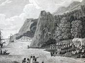 Cuando Alaska perteneció Imperio Español