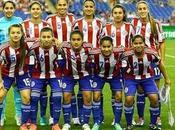 Paraguay Francia Vivo, Mundial Fútbol Femenino