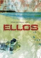 Ellos, de César Fernández García