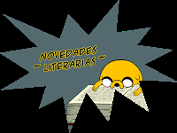 Novedades literarias (2)