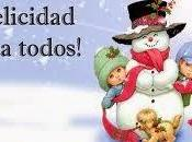 tarjetas navideñas 2014 gratis