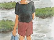 ¿Por debe parar Studio Ghibli?