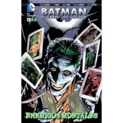 batman-el-caballero-oscuro-enemigos-mortales-cincodays
