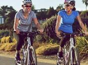 Novedades dentro gama bicicletas para cicloturismo 2015 Specialized